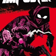 port_imposter_cover